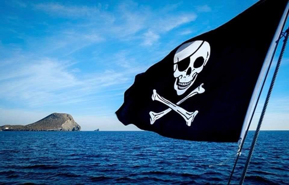 pirates-weekend